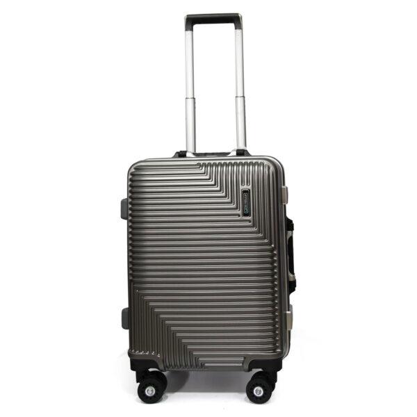 vali khung nhom vl025 gray black 20 3
