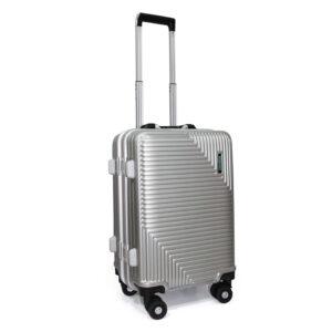 vali khóa sập VL025