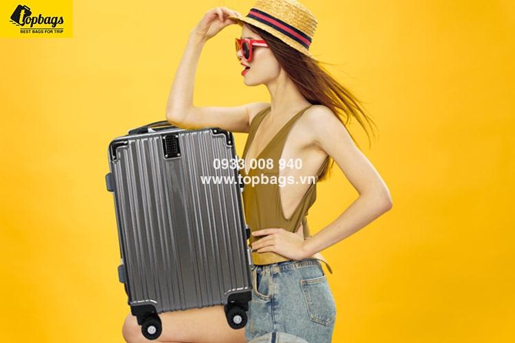 Bí kíp để sở hữu những chiếc vali chất lượng-1-min