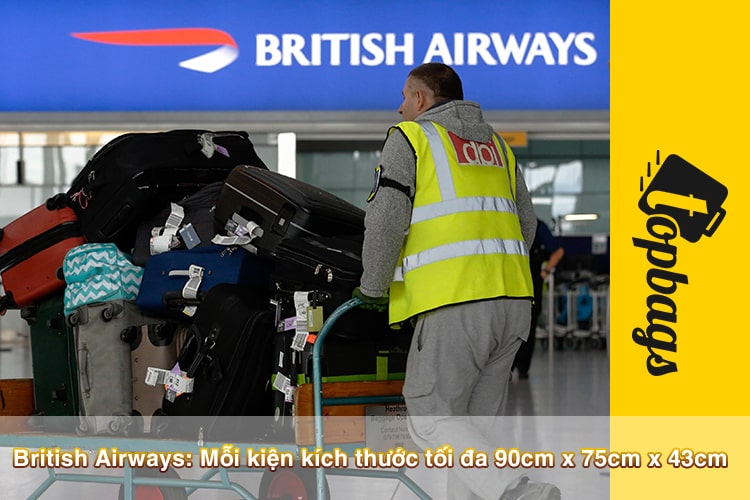 British-Airways-min