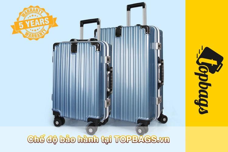 Chế độ bảo hành tại TOPBAGS.vn-min