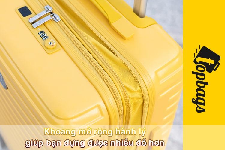 Khoang mở rộng hành lý-min