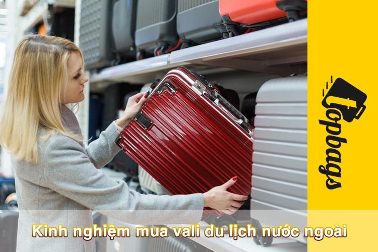 Kinh nghiệm mua vali du lịch nước ngoài-min