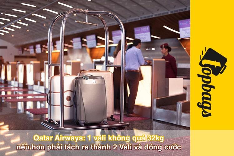 Qatar-Airways-min