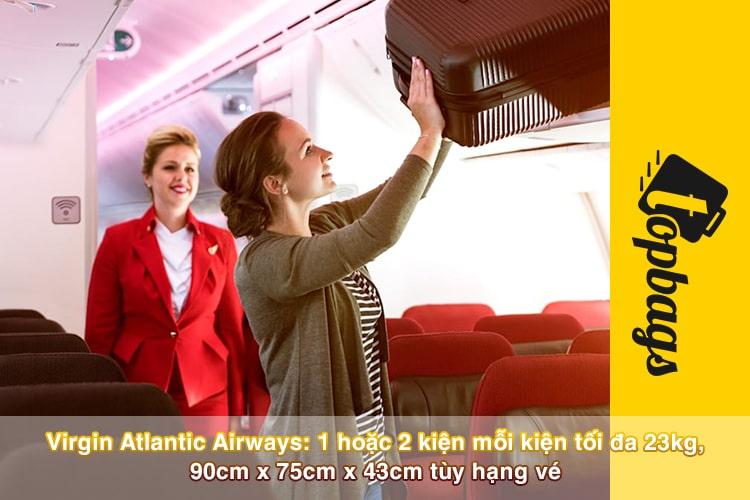 Virgin-Atlantic-Airways-min