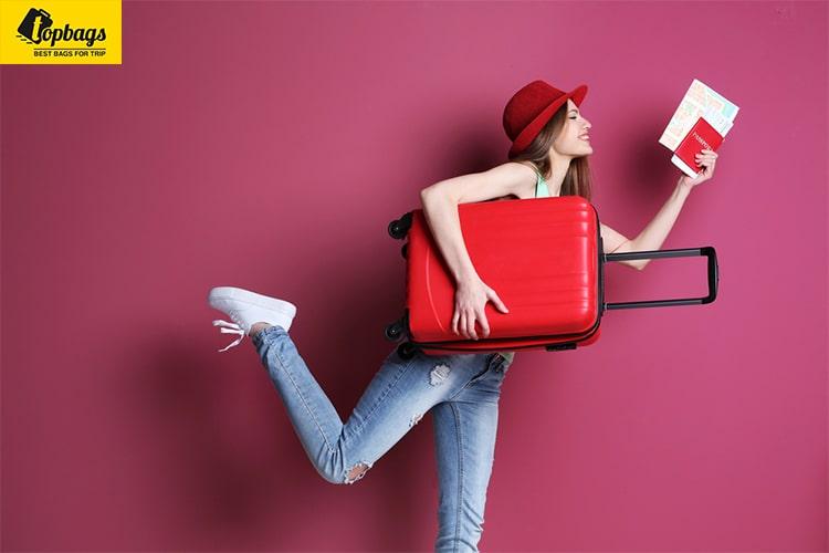 cửa hàng vali uy tín tphcm topbags-min