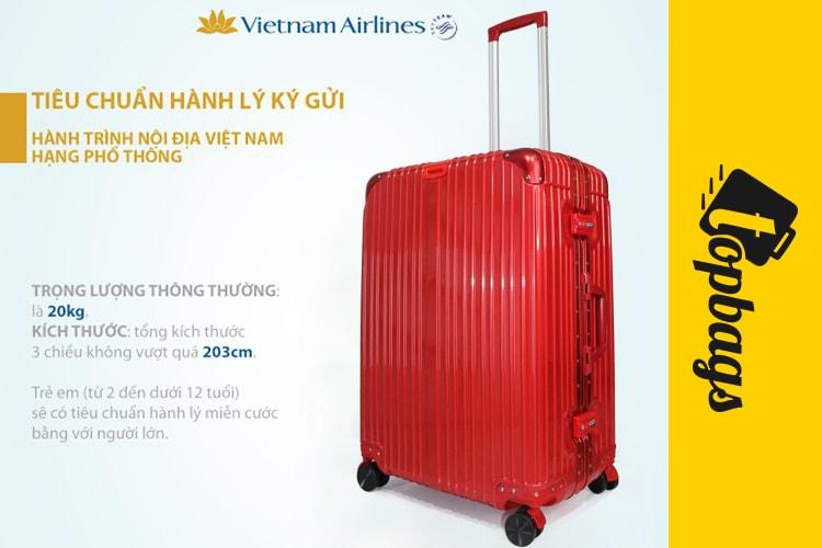 hành lý ký gửi vietnamairline-min