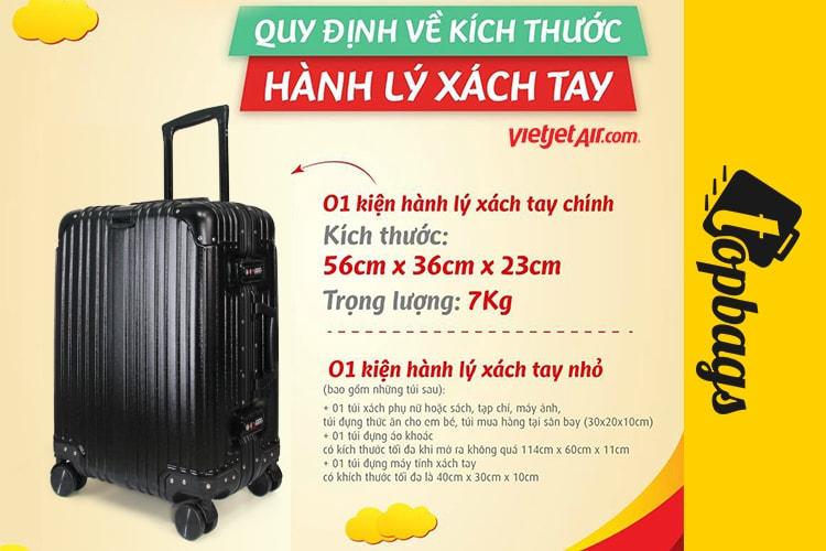 hành lý xách tay size 20 vietjet air-min-min