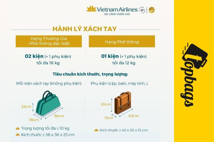 hành lý xách tay size 20 vietnam airline-min-min