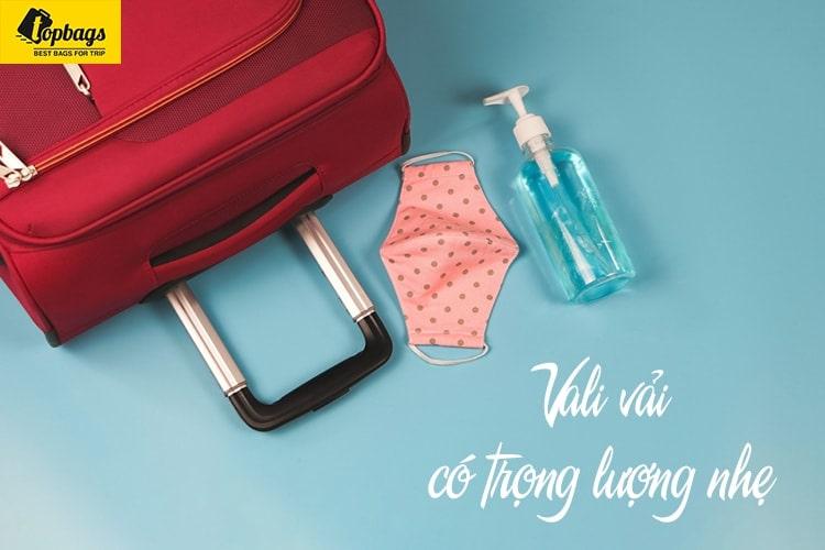 vali vải có trọng lượng nhẹ-min-min