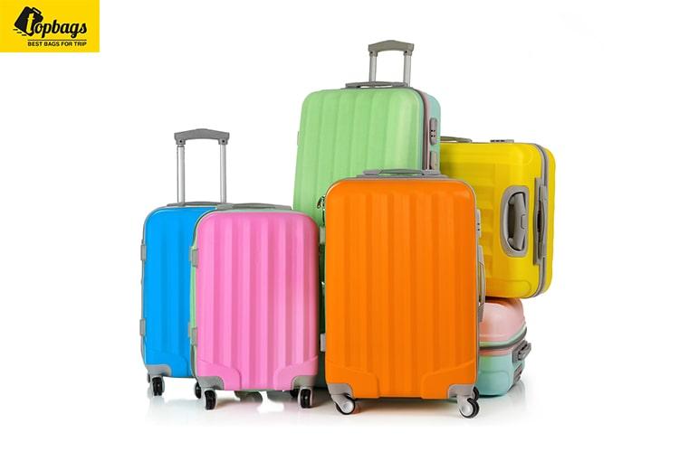 Nên dùng vali nhựa hay vali vải loại nào tốt-1-min