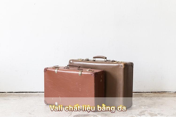 vali chất liệu bằng da topbags-min