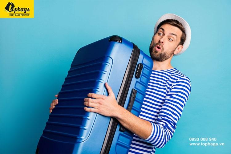 4 kinh nghiệm chọn mua vali giá rẻ-3-min