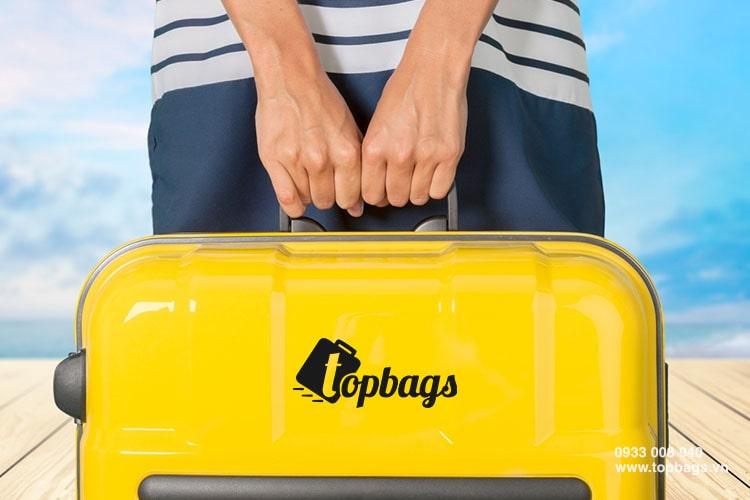 Mua vali du lịch ở đâu tốt nhất-1-min-min