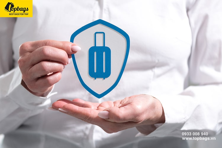 thủ tục bảo hành vali dễ dàng tại Topbags-min