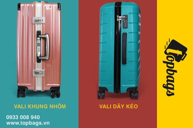 vali-keo=khung-nhom-va-vali-kao-thong-thuong